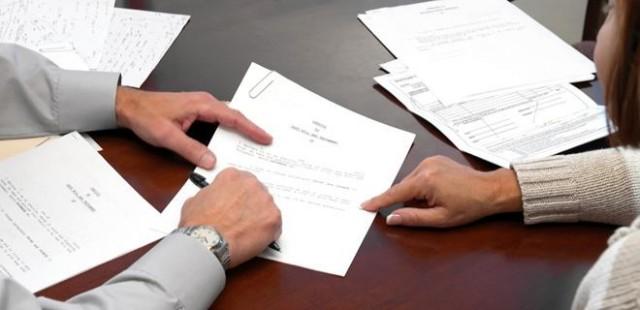 Finanziamenti mutui e prestiti personali