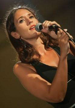 Carmen Avellone