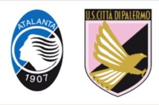 292485-400-629-1-100-atalanta