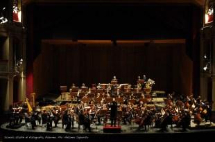 capodanno orchestra sinfonica siciliana