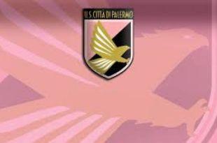 palermo-calcio-679248