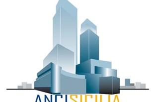 ancisicilia - leoluca orlando