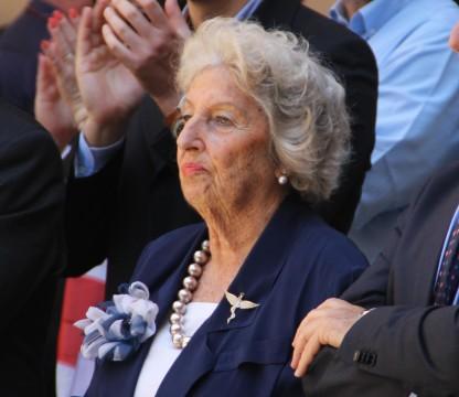 Gabriella Renier Filippone