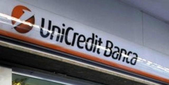 banca_unicredit
