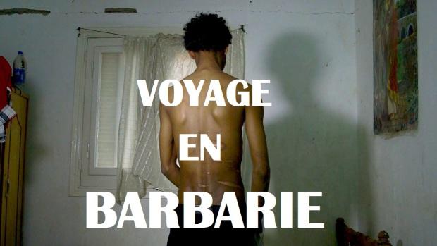voyage-en-barbarie
