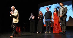 Rosa Balistreri e il canto denuncia del femminicidio  - Foto di Dino Stornello