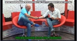 ALLA SALUTE DI TUTTI - BIAGIO ADILE - FRANCESCO PANASCI
