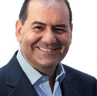 Pietro Alongi -debito dell'IACP