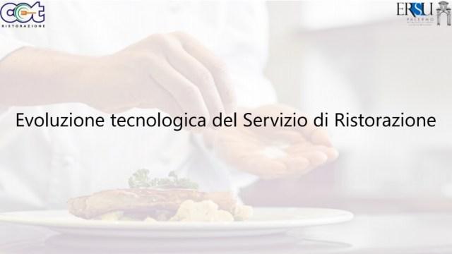 completo nelle specifiche varietà di design prezzo ragionevole REGIONE SICILIANA, DIRITTO ALLO STUDIO: RADICALE CAMBIAMENTO ...