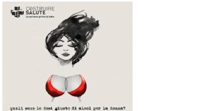 Polemica per la Campagna sessita della Regione Pagata con fondi europei