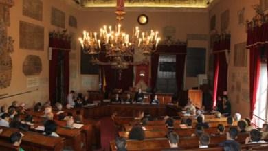 Consiglio-comunale-di-Palermo