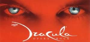 Dracula Opera Rock: un'occasione perduta