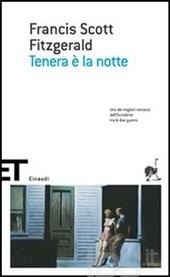 """RECENSIONE - """"Tenera è la notte"""""""