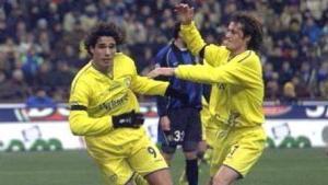 Serie A 2001 2002 il miracolo Chievo 2