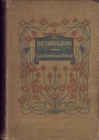 "RECENSIONE - ""The Farringdons"""