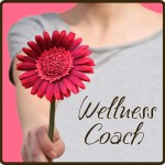Wellness Coach