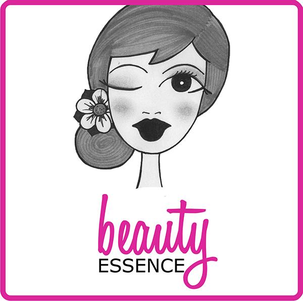 Beauty Essence