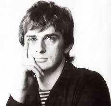 Mike Oldfield 1