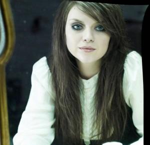 Amy MacDonald 1
