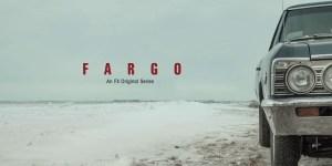"""RECENSIONE - """"Fargo"""" - Seconda stagione"""
