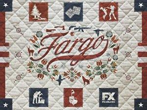 Fargo seconda stagione 4