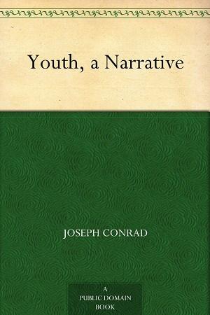 Giovinezza, Joseph Conrad