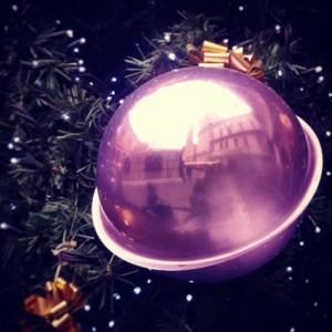 Il Natale di Verona e Villafranca