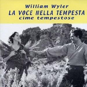Speciale San Valentino (2/4): Cime Tempestose, l'Amore Nero