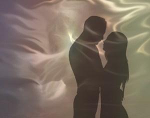 Diversi modi di amare e caratteristiche delle relazioni difficili