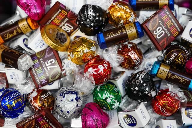 Vendita all'ingrosso cioccolato e alcolici vendita al dettaglio cioccolato alcolici Camporesi Distribuzione
