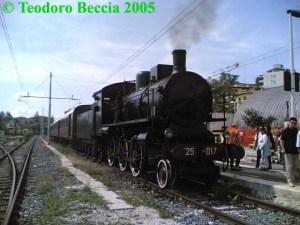 625.017 a Velletri