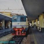 E424340_foligno