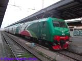 E464893er_bologna