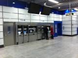 tn_gb-london-TCR-ticketmachines