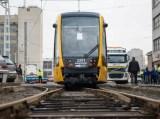 tn_hu-budapest_tram_front_710280b44d