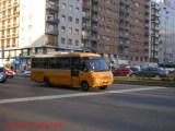 1078_loreto