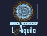 GruppoFSItaliane_Jazz_Italiano_Per_LAquila