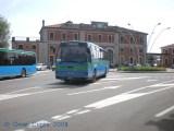 treviglio_addatrasporti1543