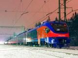 csm_tn_kz-ktz-ep3d-emu-snow_dfbc8e62b7