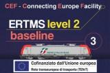 MIR_Contributo_EC_ERTMS