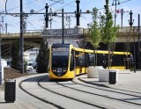 Budapest_tramway-CAF-400x300