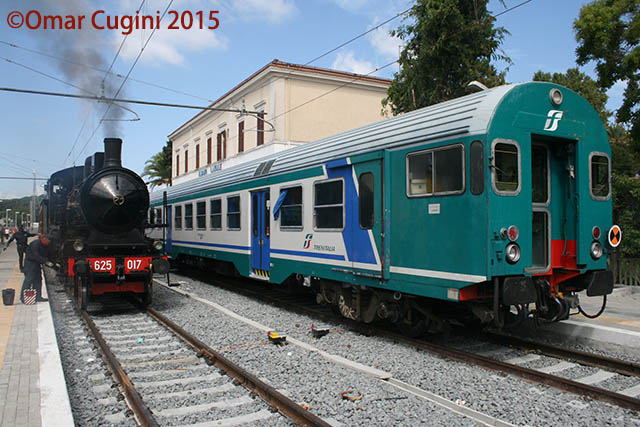 b6b2cb980ec42 Programmare e incrementare la capacità di traffico ferroviario sulle linee  regionali del Lazio  potenziare l infrastruttura e la tecnologia con  benefici ...