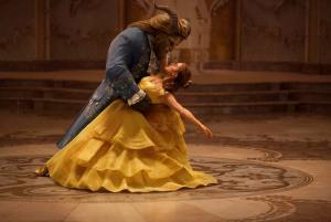 BeautyAndTheBeast-dance