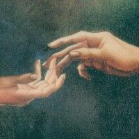 Delusione d'amore parte terza: la fase del distacco