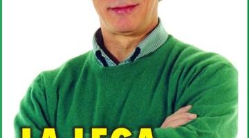 Io firmo per Umberto Bossi, e vi spiego una scelta che c'entra più con il futuro che con il passato