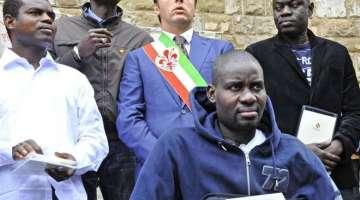 Renzi, cittadinanza ai figli di stranieri e il caso Balotelli