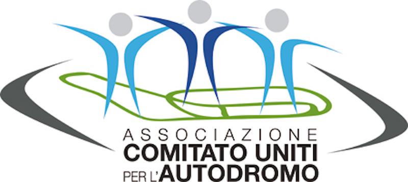 Comitatao_Uniti_Autodromo