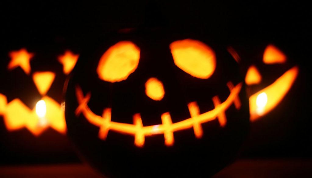 halloweenpumpkinscover