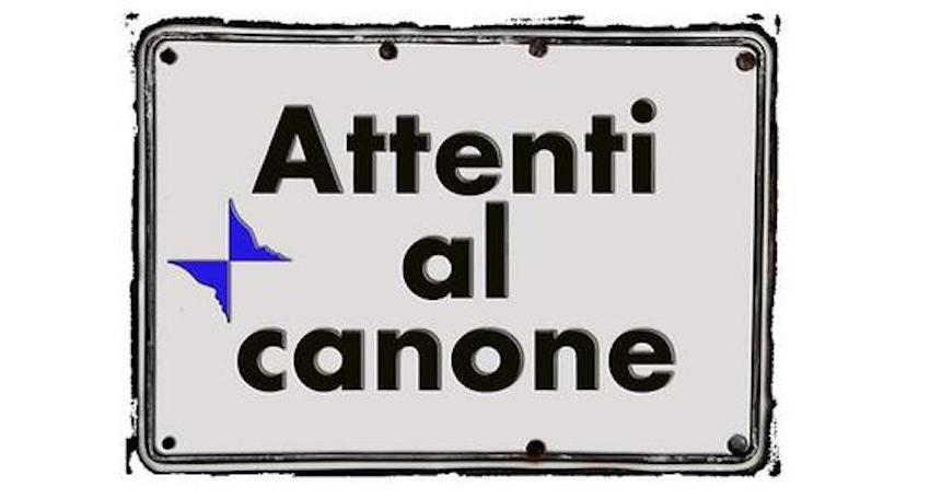 35184021_il-canone-rai-scende-100-finisce-nella-bolletta-elettrica-0