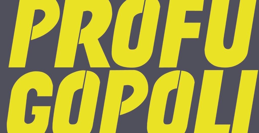 coverProfugopoli